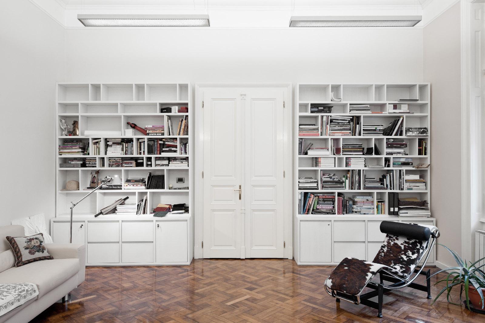 Studio Ana Deg