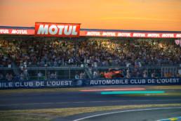 24 sata Le Mans