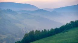 Visoko, Bosna
